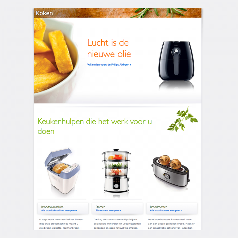 KitchenApp_04